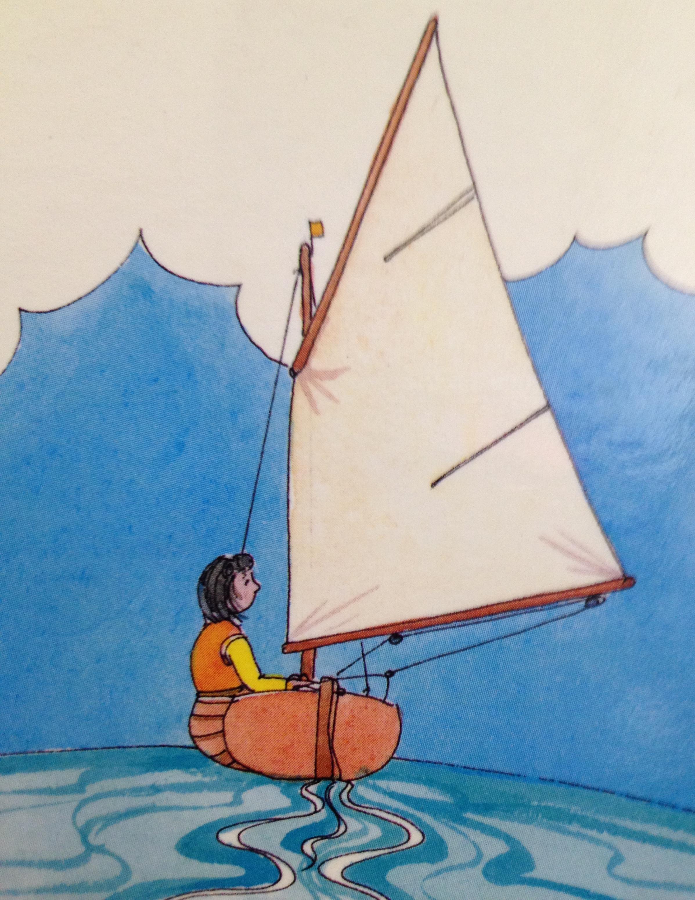 远航探索,进岸比赛,休闲放松 你是更喜欢远航探索、进岸比赛还是在船上休闲放松呢? 1b.jpg