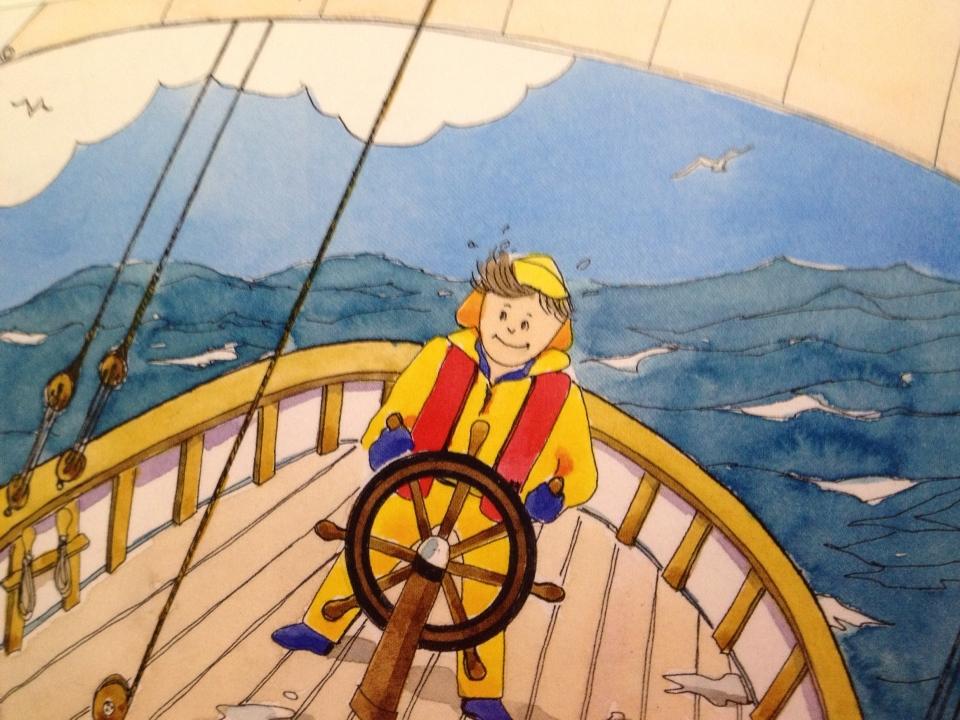 远航探索,进岸比赛,休闲放松 你是更喜欢远航探索、进岸比赛还是在船上休闲放松呢? 1d.jpg