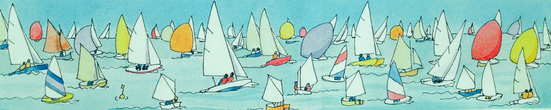 远航探索,进岸比赛,休闲放松 你是更喜欢远航探索、进岸比赛还是在船上休闲放松呢? 1e.jpg