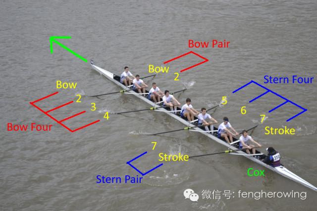 你在几号位?——详解多人艇上的不同分工 640.jpg