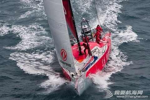 沃尔沃,赛事 欢迎沃尔沃帆船赛2014-2015赛事东风队队员刘学加入我要航海网 25.pic.jpg