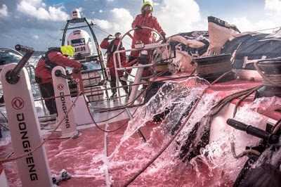 沃尔沃,赛事 欢迎沃尔沃帆船赛2014-2015赛事东风队队员刘学加入我要航海网 27.pic.jpg