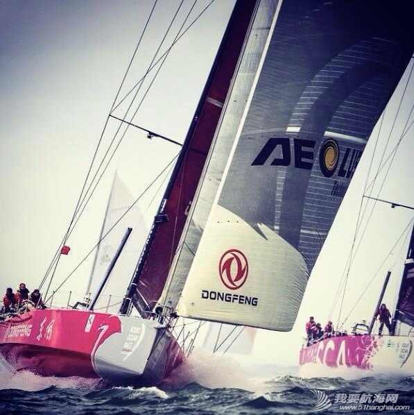 沃尔沃,赛事 欢迎沃尔沃帆船赛2014-2015赛事东风队队员刘学加入我要航海网