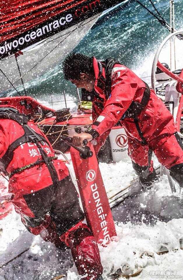 沃尔沃,赛事 欢迎沃尔沃帆船赛2014-2015赛事东风队队员刘学加入我要航海网 31.pic.jpg