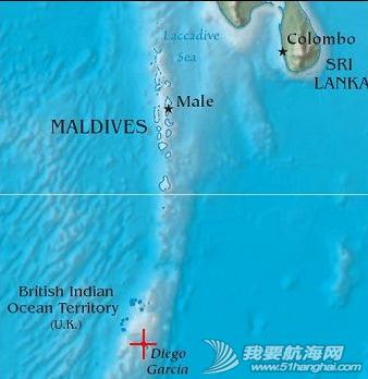 印度洋,轰炸机,警察局,加西亚,委员会 翟墨被留置在迭戈,加西亚岛警察局过夜. 3.png