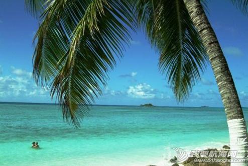 毛里求斯,世外桃源,新生儿,加西亚,非洲人 世外桃源迭戈加西亚 --网上的一些文摘 6.png