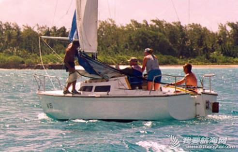 加西亚,照片 迭戈加西亚岛游艇会的几张照片 9.png