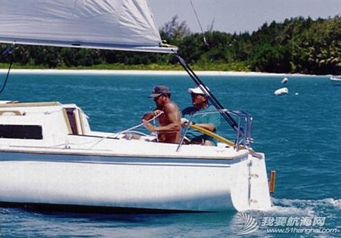 加西亚,照片 迭戈加西亚岛游艇会的几张照片 10.png