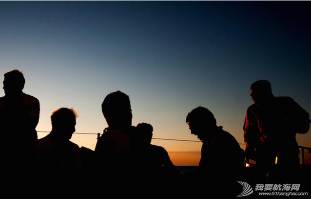 西班牙,沃尔沃,南太平洋,大西洋,所在地 目前,已有五支船队到达西班牙阿里坎特,这段让人终生难忘的环球历险即将起航。 3.png