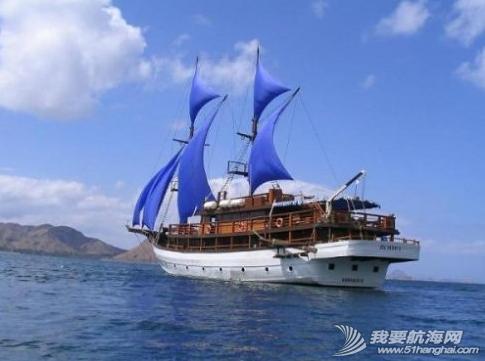 巴厘岛,印度洋,雅加达,艺术家,航海家 2007年7年月7日电雅加达消息:印尼《国际日报》欢送中国单人帆船航海家翟墨 17.png