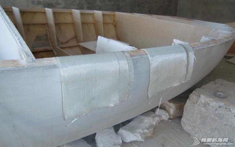 制作,环氧树脂漆,后期制作,下一步,线切割 GR-750中段舱室制作 2.jpg
