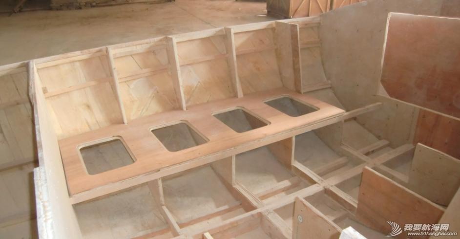 制作,环氧树脂漆,后期制作,下一步,线切割 GR-750中段舱室制作 4.jpg
