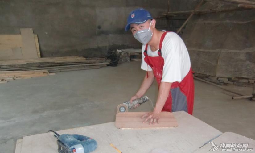 制作,环氧树脂漆,后期制作,下一步,线切割 GR-750中段舱室制作 7.jpg