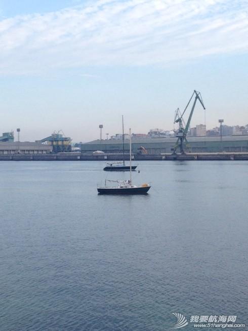 经济学,航海家,橡皮艇,天气,英国 25岁的英国造船匠的船上基本无电子仪器,这才是真正的航海家! 6.jpg