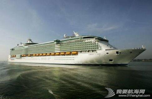 泰坦尼克,重庆晚报,加勒比,世界最大,美国 面积堪比白宫耗资4亿英镑的邮轮 7.png