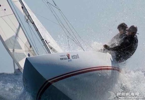 花生米,中国海,主人公,泰山,帆船 徐京坤的帆船人生,不在其中很难想象其梦想与疯狂。 11.png