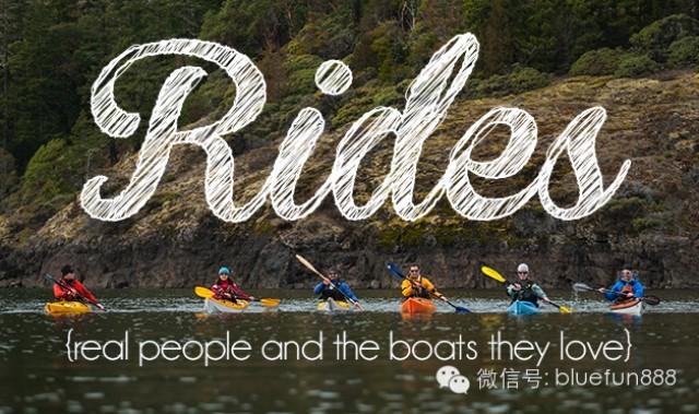 俱乐部,皮划艇 享受简单的皮划艇生活 0.jpg