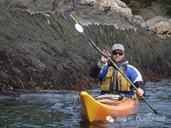 俱乐部,皮划艇 享受简单的皮划艇生活 640.jpg