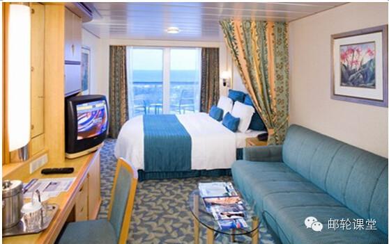 邮轮旅游 邮轮旅游舱房选择宝典 640.jpg
