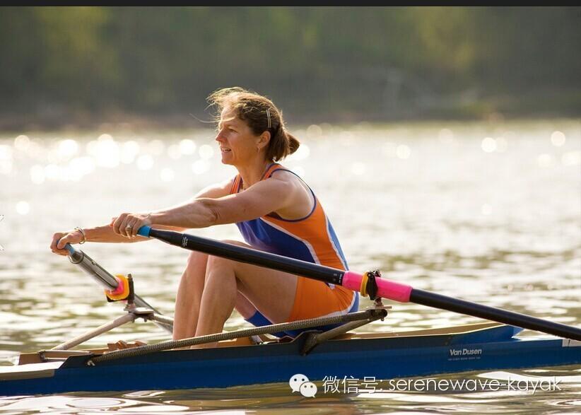 运动员,皮划艇,技术 皮划艇运动员技术等级标准 0.jpg