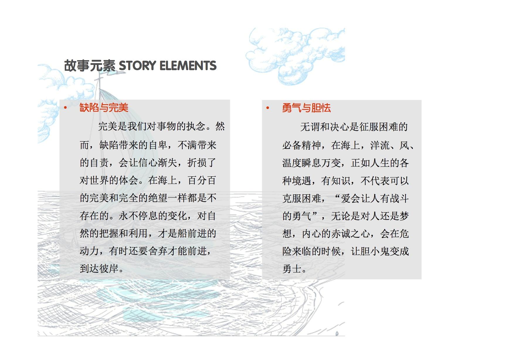 徐莉佳,帆船 一起来支持徐莉佳帆船漫画系列书 绘本帆船创作企划案19.jpg