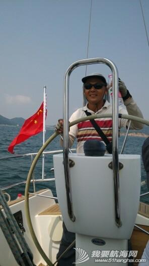 舟山第一批免费帆船课程培训开始了 193608s3h6xznnznw64xs0.jpg