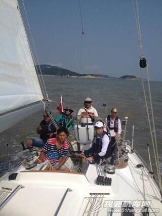 舟山第一批免费帆船课程培训开始了 001830zc203c3803xroe8o.jpg