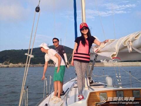 舟山第一批免费帆船课程培训开始了 001946ooss8sp3nnapazan.jpg