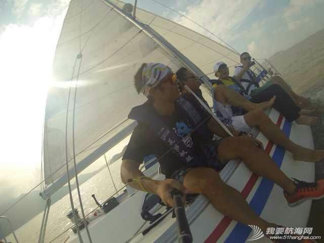 舟山第一批免费帆船课程培训开始了 001957jnv1y3ykzqsn9wsy.jpg