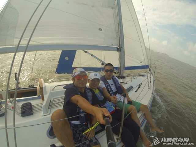 舟山第一批免费帆船课程培训开始了 002007noclj3l23mloscos.jpg