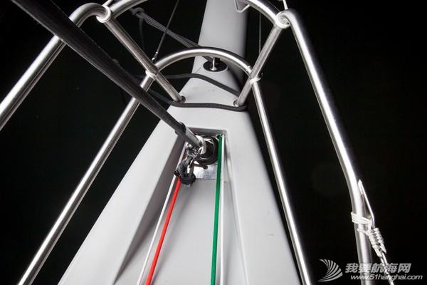 沃尔沃,帆船运动,南安普顿,造船厂,摄影师 沃尔沃环球帆船赛幕后的故事 2.jpg