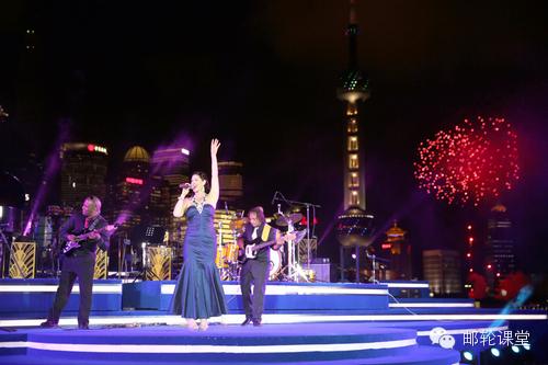 上海旅游节,邮轮旅游,信息技术,宝山区,示范区 2014上海邮轮旅游节金秋开幕 0.jpg