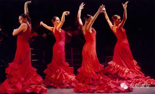 舞动奇迹,免费课程,南安普顿,真人秀,电视台 细数2015年最引人注目的舞蹈主题邮轮航次 0.jpg