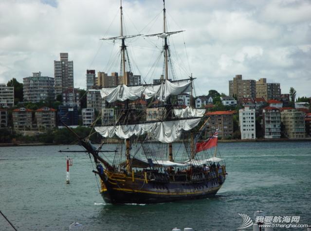 英文名,排水量,香港,中文,帆船 濟民號歐洲高桅仿古帆船将抵达香港 26.png