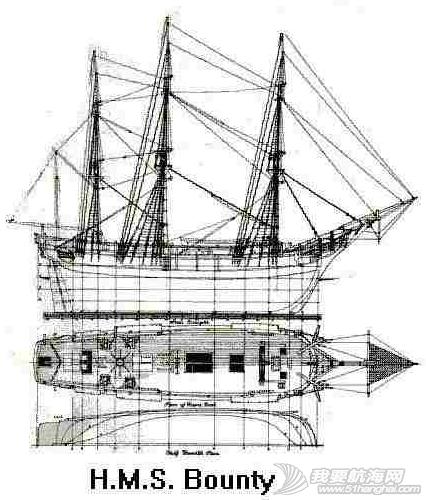 英文名,排水量,香港,中文,帆船 濟民號歐洲高桅仿古帆船将抵达香港 27.png