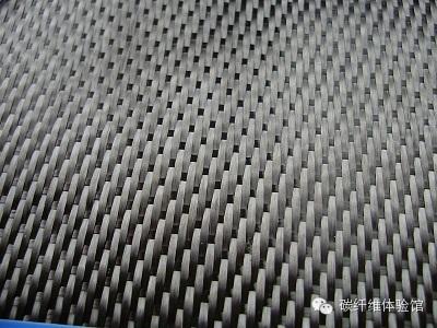 淘宝网,复合材料,那些事儿,碳纤维,供应商 碳纤维纹路那些事儿 0.jpg
