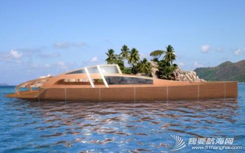 委内瑞拉,路透社,有限公司,大西洋,波士顿 现代风帆--德新型环保船 1.png