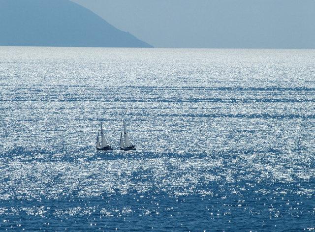 意大利,那不勒斯,帆船 意大利那不勒斯-卡普里岛-桑塔露其娅海岸帆船度假之旅 640.jpg