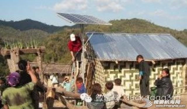 创新 跨 | 社会创新:租赁电力,缓解贫困 0.jpg