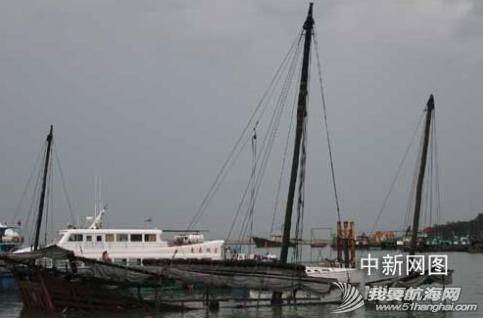 珠海市,海岸线,秘书长,中国,同桌的你 中国最后仅存三桅广式古帆船金华兴离奇下沉 11.png
