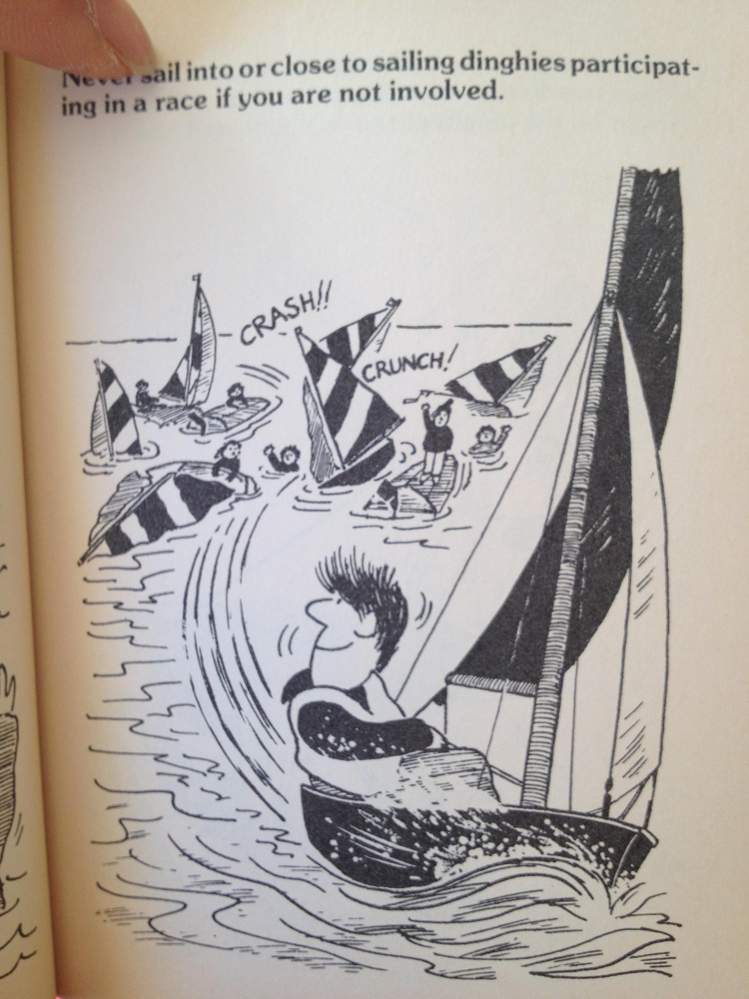 帆船,造价,技巧 龙骨型大帆船结构复杂但较为稳定,稳向板型多为小帆船,灵活、小巧、造价低。 17e.jpg