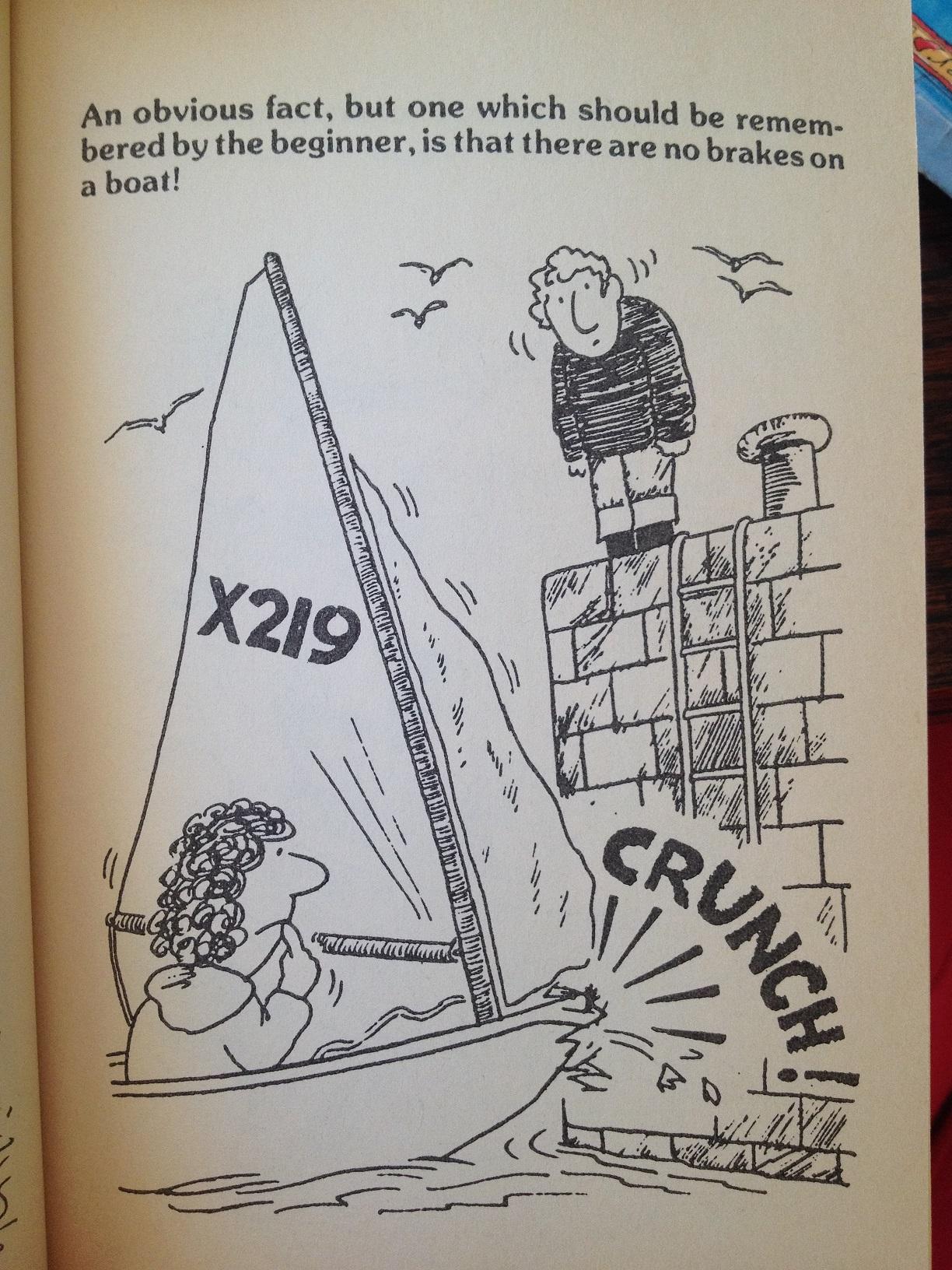 帆船,沙滩,技术 船只上下水:通常帆船可以从沙滩、浮动泊位、水泥地斜坡到出海和靠岸。 18c.jpg