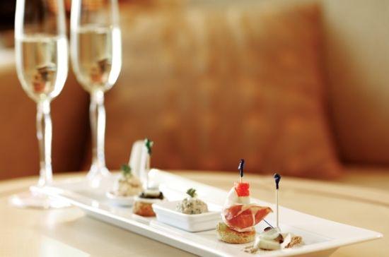 邮轮旅行,爱好者,美食 美食爱好者的邮轮旅行指南 2-130509115F1.jpg