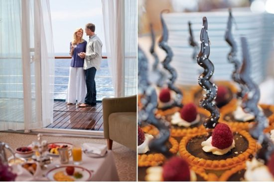 邮轮旅行,爱好者,美食 美食爱好者的邮轮旅行指南 2-130509115F0.jpg