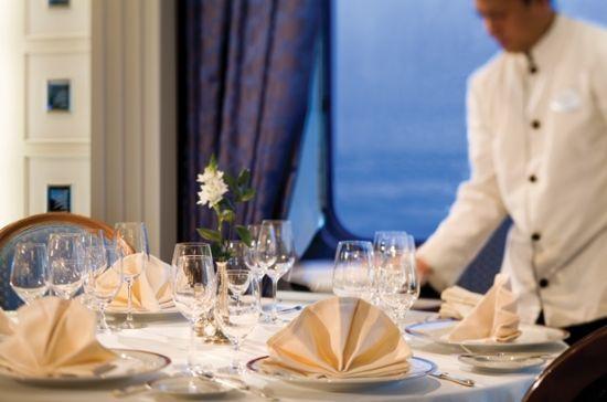 邮轮旅行,爱好者,美食 美食爱好者的邮轮旅行指南 2-130509115A9.jpg