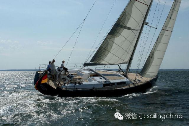 中国,帆板,帆船 中国亚运水上军团自加压力 帆船帆板队两项重任 640.jpg