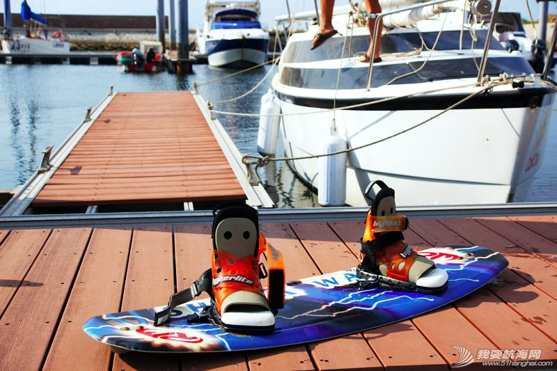 帆船 再卖一条MacGregor 26(美贵格26)帆船游艇【已售出】