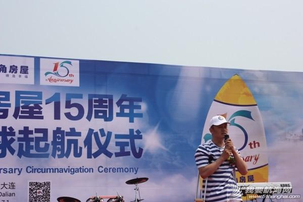 旺角,帆船,Dream 远航—Second Dream 作者:霄羽-01 IMG_5218.jpg
