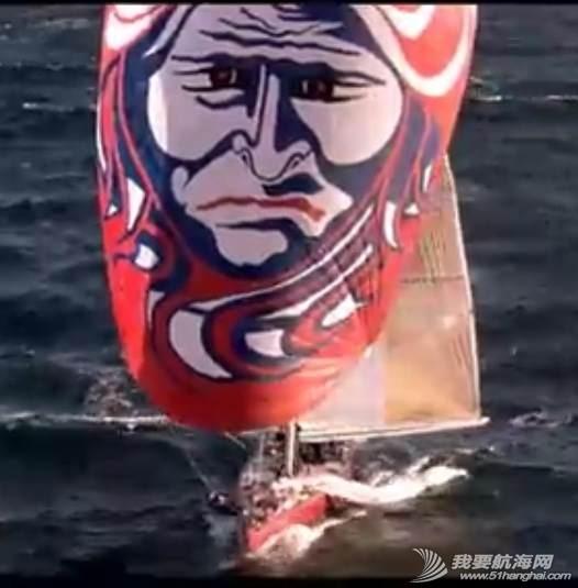 帆船是有图腾的 165125k81hh36cmoqq6xen.jpg