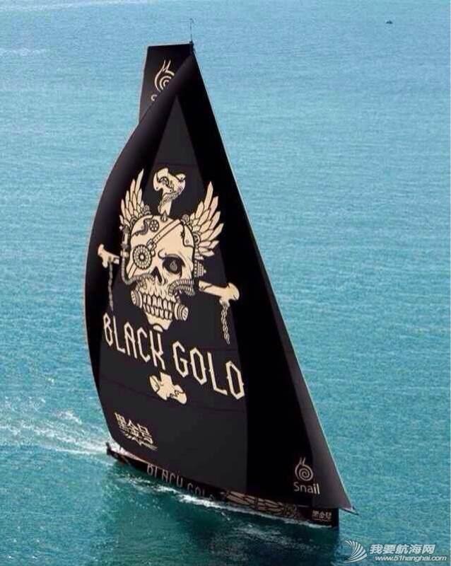 帆船是有图腾的 165216ebzfrpb8b5g5se0g.jpg